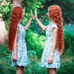 5 увлекательных книг, которые рекомендуют прочитать продавцы киевских магазинов