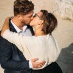 7 новых фактов о сексе, которые повлияют на твою близость с партнером
