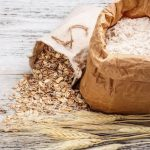 Чем полезно овсяное толокно?