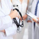 4 категории врачей, которых больше не будет в Украине