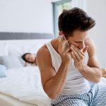 Эксперт по отношениям назвал 5 самых распространенных причин супружеских измен