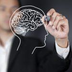 Каким должен быть хороший психоаналитик?