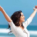 Топ 10 способов избавиться от стресса