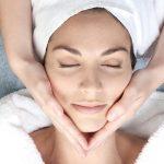 Как выбрать химический пилинг: 3 правила и мнение косметолога