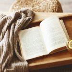 Список интересных книг для чтения зимой