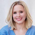 Кристен Белл делиться советами о тревоге, которые она дала бы себе в молодости
