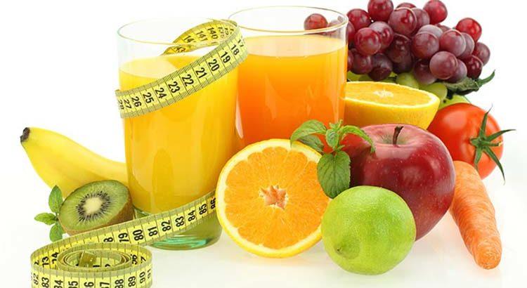 Как похудеть быстрее, но безопасно
