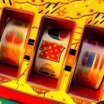 Лучшие автоматы казино-онлайн