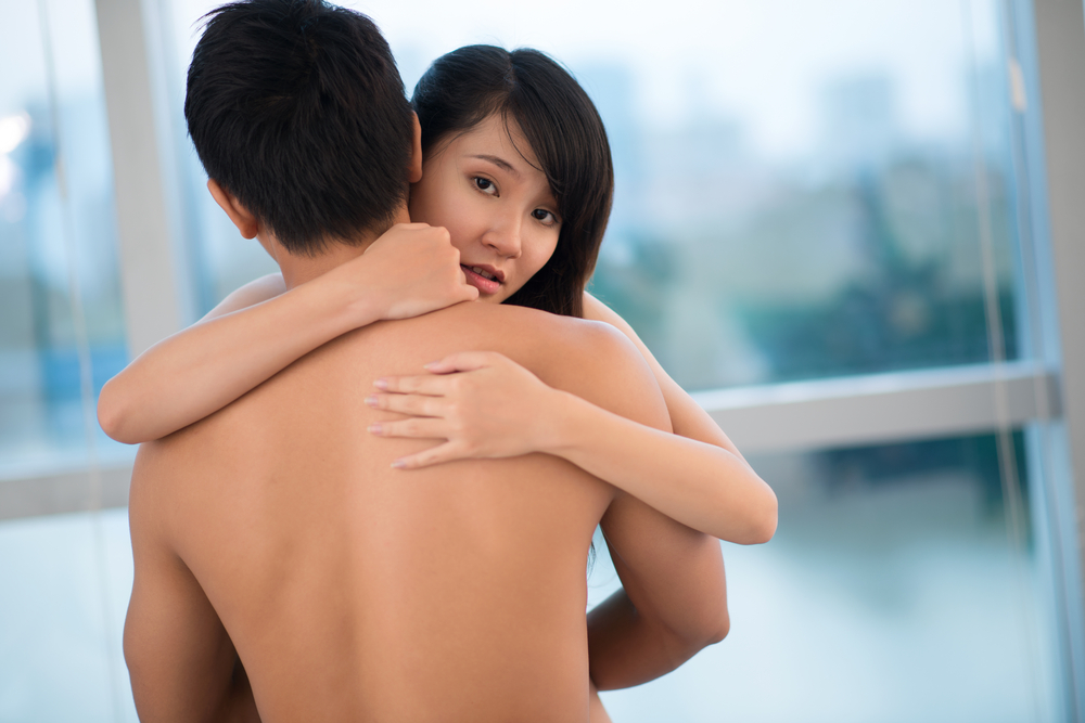 Менопауза и болезненный секс: что вам нужно знать