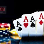 Отзывы от регулярных игроков и объективные мнения о Покердом