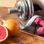 Ваш метаболизм, объяснит: как повысить уровень жира в организме и потерять вес