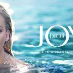 Немного правды о духах Christian Dior Joy by Dior