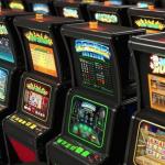 Турниры и акции казино Вулкан