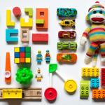 #КаксделатьМишу: история развития мальчика с аутизмом