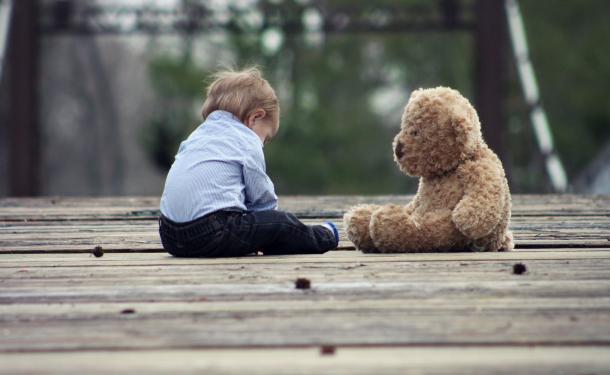 Без крика и истерик: 5 советов, как научить ребенка проигрывать