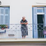Из-за чего возникают конфликты между невесткой и свекровью: объясняет психолог