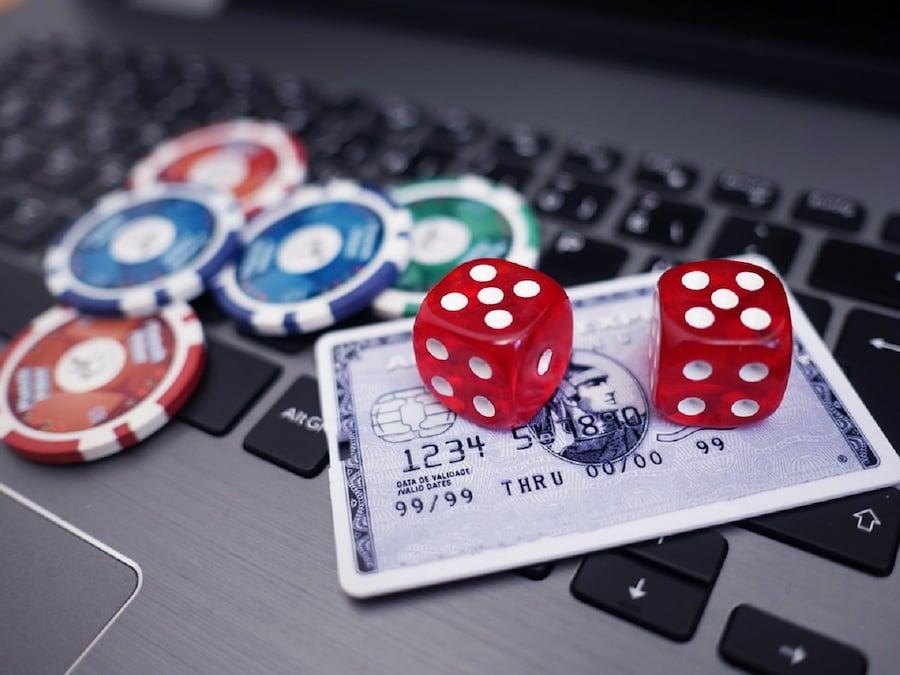 Онлайн-казино – яркий досуг и щедрые выплаты