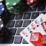 Советы для заработка в онлайн-казино