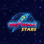 Как проходят онлайн-турниры на игровых автоматах в казино Вулкан Рояль