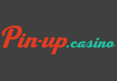 Игровые автоматы в онлайн-казино Пин Ап – легкие выигрыши с низкими рисками