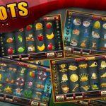 Особенности и преимущества игры на сайте онлайн-казино Вулкан Платинум