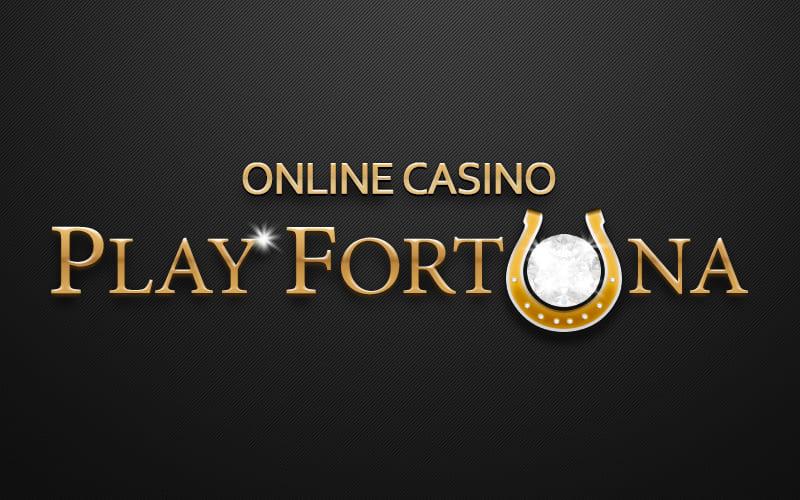 Преимущества онлайн-казино Play Fortuna
