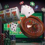 Как работает зеркало казино Вулкан Россия — условия перехода на запасной портал