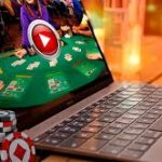 Основные нюансы интересной игры в казино Вулкан Платинум и получение выигрышей