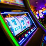 Достоинства и преимущества в работе надежного онлайн-казино Вулкан Неон