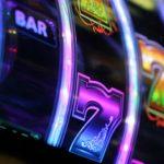 Игровые автоматы онлайн-казино Pin up