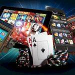 Лучшие слоты от известных разработчиков бесплатно на сайте онлайн-казино Вулкан