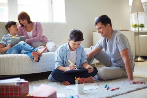 Различия в предпочтениях по финансовому риску могут создать или разрушить брак