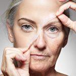 Новое понимание взаимосвязи между тем, как мы себя чувствуем, и нашими взглядами на старение